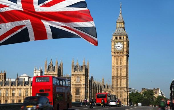 Đại học Anh Quốc – Điểm du học khát khao của nhiều sinh viên Việt