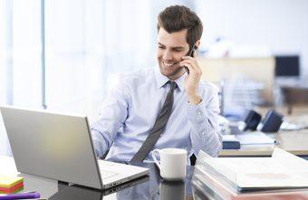 Ngành cho nam giới – Xu hướng nghề nghiệp cho bạn nam