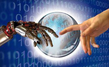 Cách mạng công nghiệp 4.0 – Giá trị của quá khứ trong kỷ nguyên số