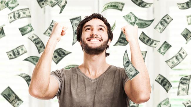 Ngành lương cao – Cơ hội hấp dẫn đang chờ đón giới trẻ