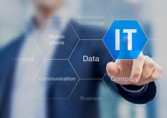 Ngành Công nghệ thông tin và những điều cần biết!