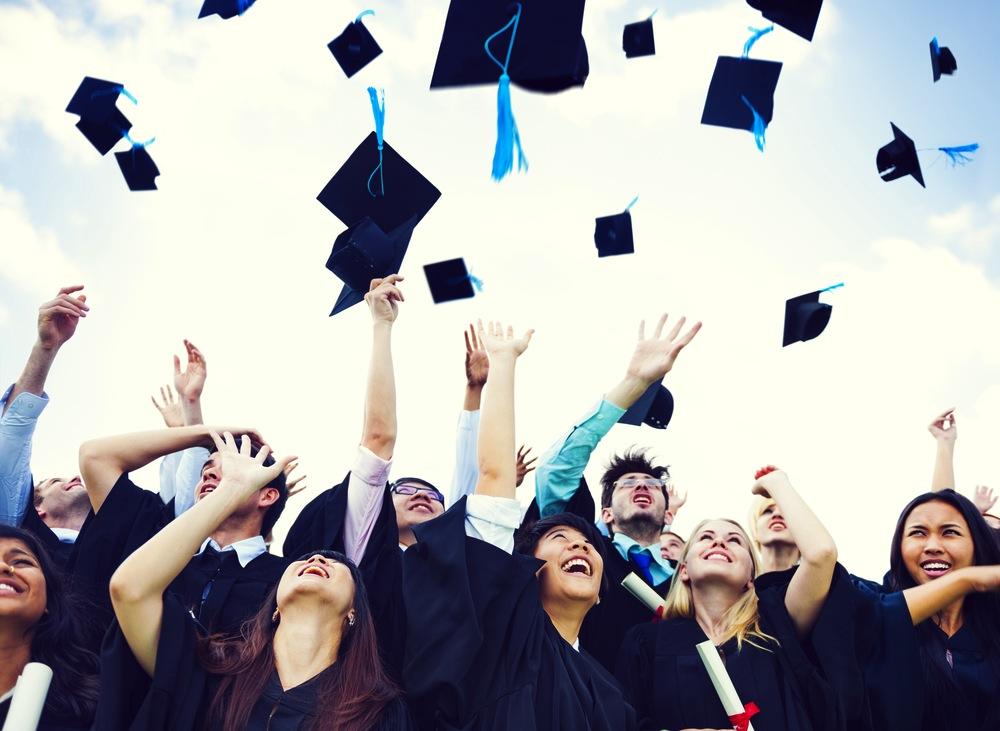 Đại học Liên Kết, mở ra cơ hội hội nhập cho sinh viên Việt Nam