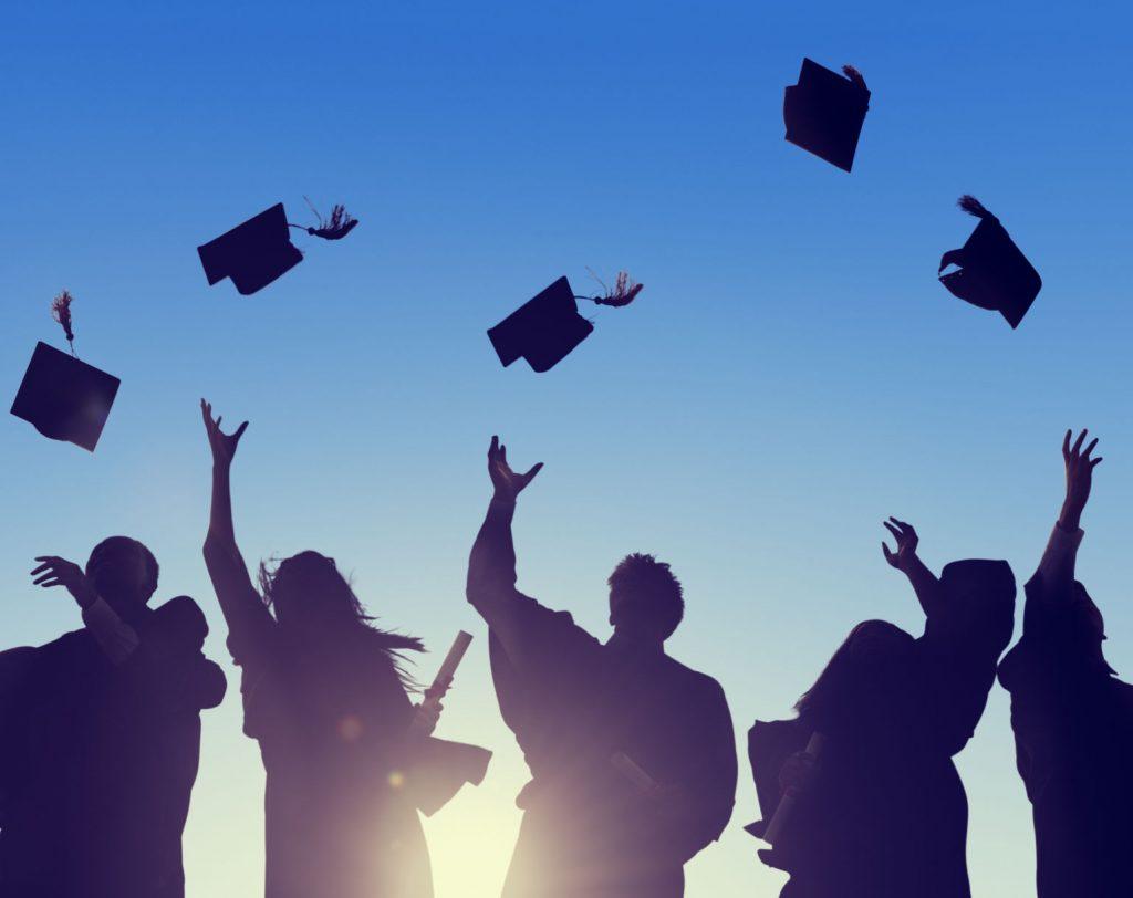 Xét tuyển học bạ 2018 - mở rộng cơ hội vào đại học cho thí sinh