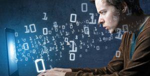 ngành khoa học và kỹ thuật máy tính